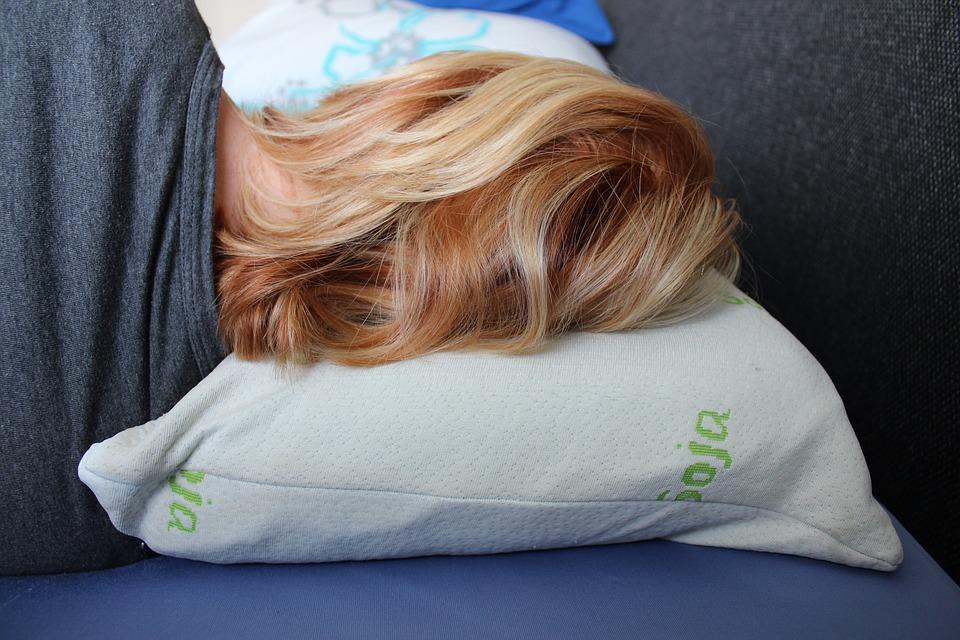 hair-3649102_960_720